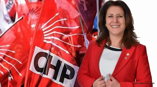 CHP Kayseri İl Başkanı Ümit Özer, AKP İktidarı, Çiftçilerin Yazını, Kışa Çevirmiştir…