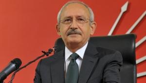 CHP Lideri Kılıçdaroğlu kurmaylarını uyardı!