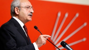 CHP liderinden Devlet Bahçeli'ye ağır sözler!
