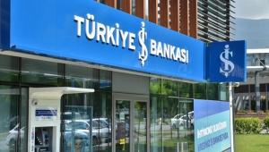 Cumhurbaşkanı Erdoğan talimat verdi! İş Bankası'nın Hazine'ye devri işini 10 günde bitirin!