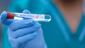 Dünya genelinde koronavirüs bilançosu: Can kaybı 371 bin 16'ya yükseldi