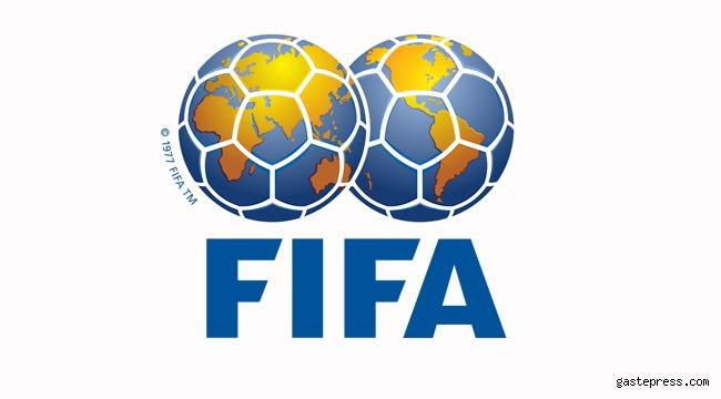 FIFA'dan 5 oyuncu değişikliği kararı geldi!
