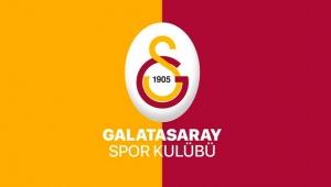 Galatasaray'dan 1905 sağlık çalışanına jest geldi!