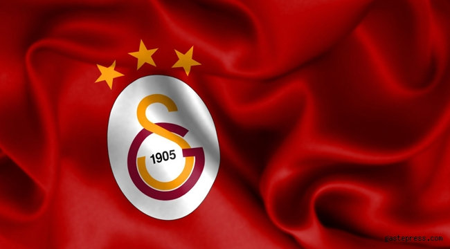 Galatasaray Spor Kulubü'nden Başkan Mustafa Cengiz açıklaması!