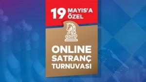 İBB'nin Turnuvasına 21 Ülkeden 160 Satranççı Katıldı
