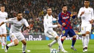 İspanya'da La Liga'ya hükümetten izin çıktı! İşte başlama tarihi