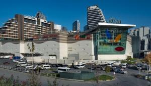 İstanbul'da bulunan iki AVM açılış için tarih verdi!