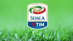 İtalya'da Seria A takımların akıbeti belli oldu!