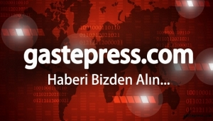 İzmir'de camilerde yapılan korsan yayında flaş gelişme!