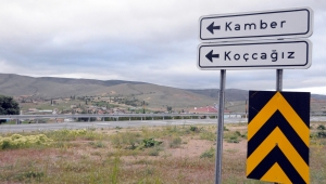 Kayseri'de 4 eve 'koronavirüs' karantinası