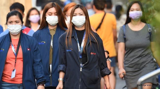 Koronavirüs salgını sonrası Çin'den farklı bir ekonomik teşvik paketi!