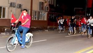 Malatya'da 19 Mayıs çeşitli etkinliklerle kutlanıyor!