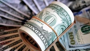 Merkez Bankası'nın yeni dolar tahmini!