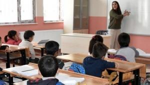 Milli Eğitim Bakanlığı'ndan sözleşmeli öğretmen ataması ile ilgili açıklama!