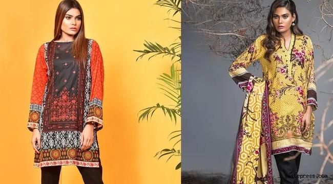 Pakistan'ın en ünlü modeli Zara Abid de düşen uçaktaydı!