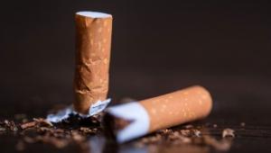 Sigarada vergi oranı arttı! Zam yolda!