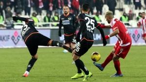 Süper Lig'in başlama tarihi kesinleşti!