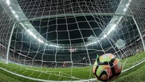 Süper Lig TFF'nin yeni kuralları ile başlıyor!