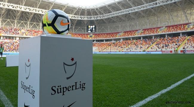 TFF Başkanı Nihat Özdemir liglerin başlama tarihin açıkladı!