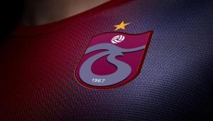 Trabzonspor'da 3 isim imzaladı! Sırada Sosa var!