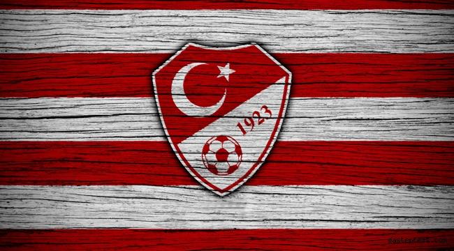 Türk futbolunda sezonun kaderi yarın belli oluyor!