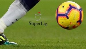 Türkiye'de Süper Lig'in kaderi yarın belli oluyor!
