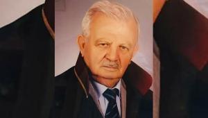 84 yaşındaki avukat kalp krizinden öldü
