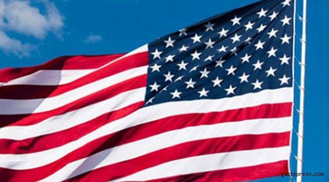 ABD'den flaş Libya açıklaması