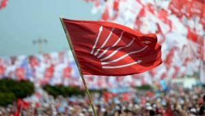 Açık alanda ve seyircisiz olacak olan CHP'de kurultay tarihi belli oldu!