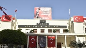 Adana Büyükşehir Belediyesi'nden İşçi Çıkartılması ile ilgili Önemli Açıklama!