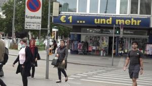 Avusturya'da zorunlu maske kullanımı kaldırıldı