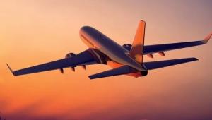 Covıd-19 sonrası dünyada seyahat yasakları ne durumda?