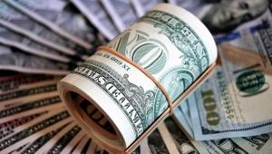 Dolar güne sakin başladı!