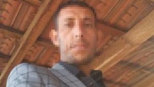 Emel Öner'in 3 yaşındaki oğlu Alperen'i döverek öldüren Harun Sezer Yakalandı!