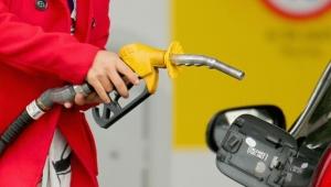 En ucuz benzin ve motorin fiyatı hangisinde?