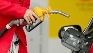 EPDK Açıkladı! Benzin ve motorin fiyatlarında çok büyük indirim!