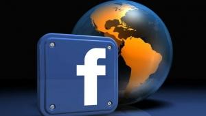 Facebook yeni bir adım attı ve artık eski haber paylaşanları uyaracak!