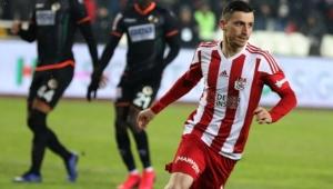 Galatasaray'dan Mert Hakan Yandaş'a rekor tazminat davası!