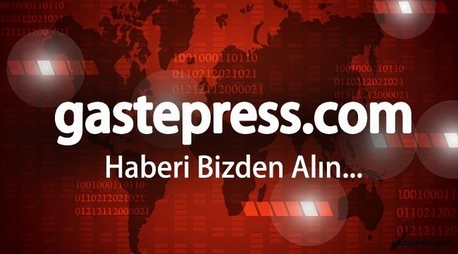 Kayseri'de iki otomobilin kafa kafaya çarpıştığı kazada 2 kişi öldü, 2 kişi de yaralandı!