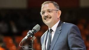 Mehmet Özhaseki;