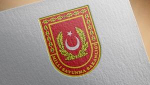 MSB: Hudut kartallarımızdan kaçakçılara geçit yok