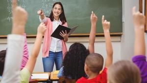 Okullarda telafi eğitimi 31 Ağustos'ta başlıyor!