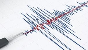Osmaniye'de 4.0 büyüklüğünde deprem