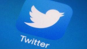 Sosyal Medya Platformu olan Twitter 32 binden fazla hesabı kaldırdığını açıkladı!