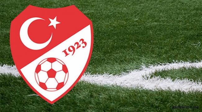 Süper Lig'in maç saatlerinde değişiklik