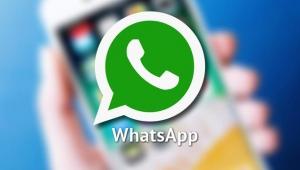 WhatsApp'ta Son Görülme ve Çevrimiçi Bilgisinde Sorunlar Yaşanıyor