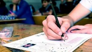 YKS sınav ücretlerinin ödeme tarihiyle ilgili flaş açıklama!
