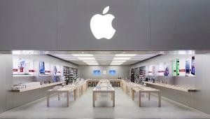 Apple Türkiye'den zam kararı! İşte zamlı iPhone fiyatları şunlar!