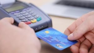 BDDK'dan Kredi kartı limiti ve asgari ödeme tutarı müjdesi!