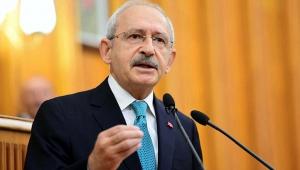 CHP'de, Kemal Kılıçdaroğlu yeniden Genel Başkan!